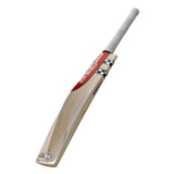 Gray-Nicolls XP80 1500 Senior Bat