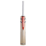 Gray-Nicolls XP80 2000 Senior Bat
