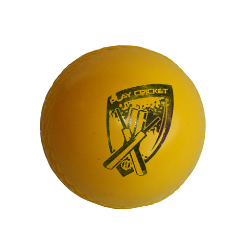 Gray-Nicolls PolySoft Ball
