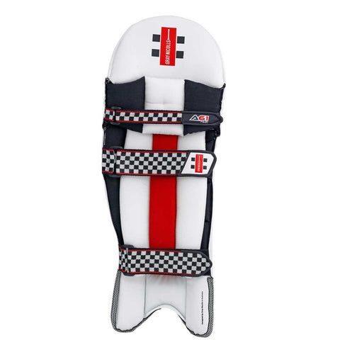 Gray-Nicolls A61 750i Senior Batting Pads