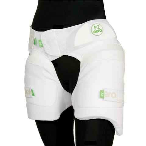 Aero P2 Stripper Thigh Pad Set