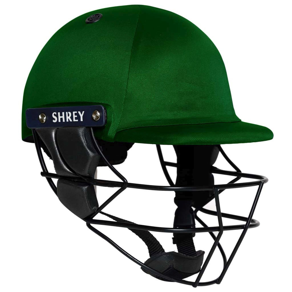 Shrey Armour 2.0 Youths Helmet