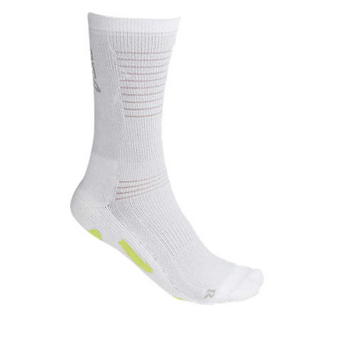 Asics Tech Cricket Socks