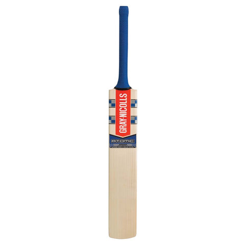 Gray-Nicolls Atomic 1000 Senior Bat
