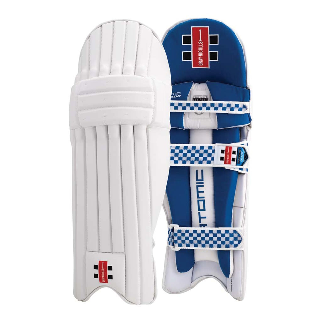 Gray-Nicolls Atomic 1200 Batting Pads