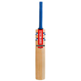 Gray-Nicolls Atomic 700 Readyplay Short Blade Bat