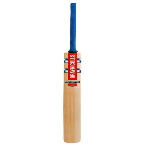 Gray-Nicolls Atomic 700 Readyplay Senior Bat