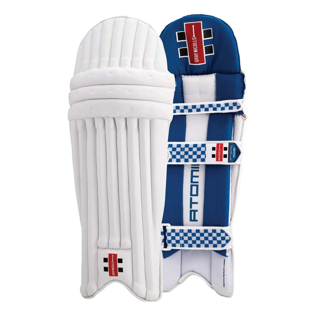 Gray-Nicolls Atomic Power Batting Pads