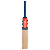 Gray-Nicolls Atomic Superblade Senior Bat