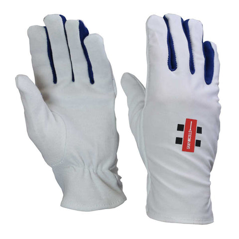 Gray-Nicolls Inners - Batting - Cotton Full