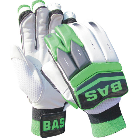BAS Blaster 500 Batting Gloves