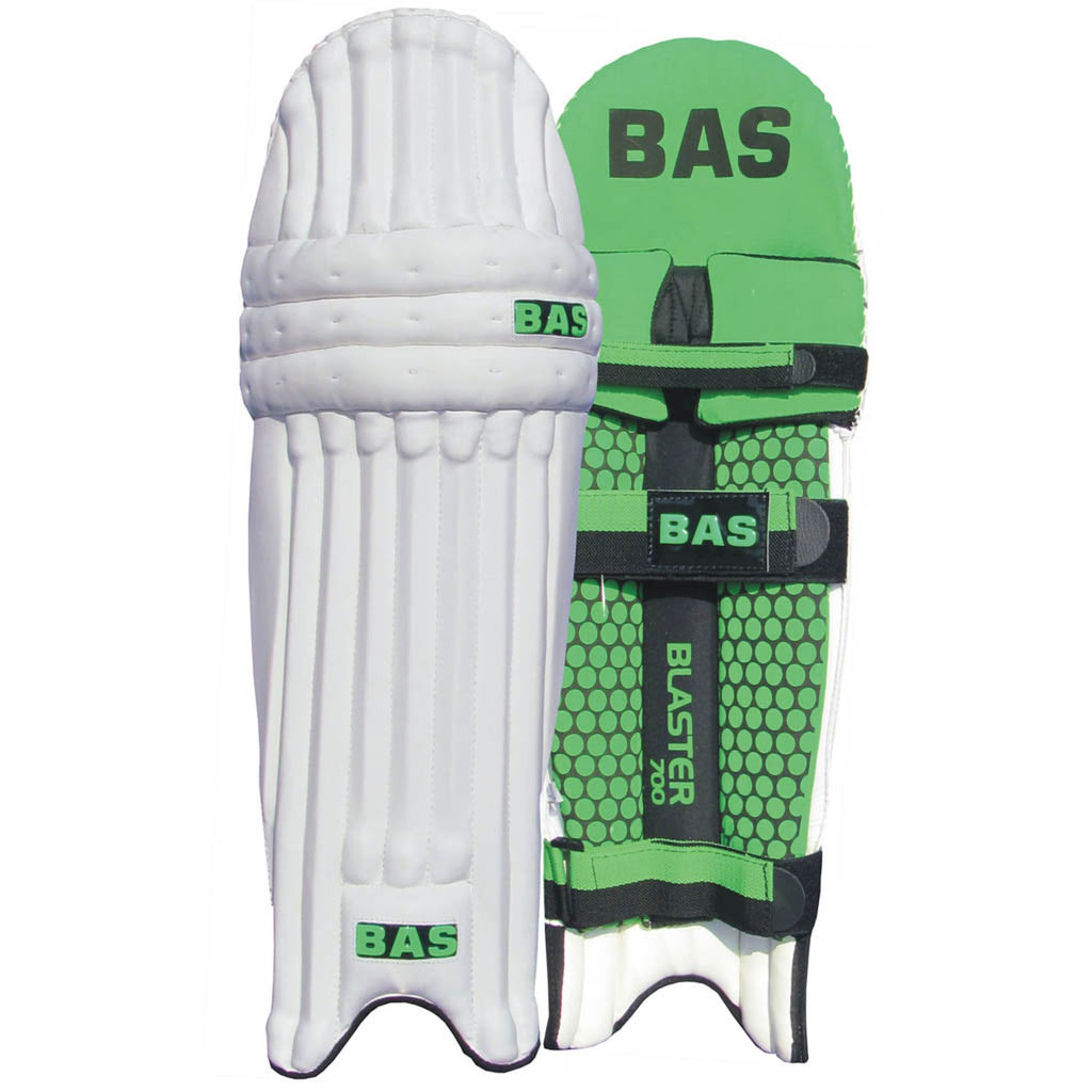 BAS Blaster 700 Batting Pads