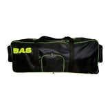 BAS Blaster Wheelie Bag