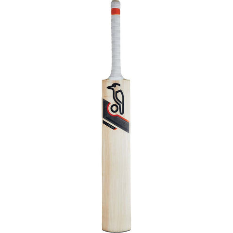 Kookaburra Blaze Pro 1000 Plus Small Adults Bat