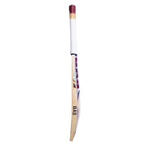 BAS Bow 600 Senior Bat