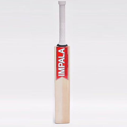 Impala B-Tech Custom 100 G3 Senior Bat