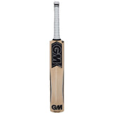 Gunn & Moore Chrome 404 Senior Bat
