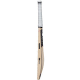 Gunn & Moore Chrome 404 Harrow Bat