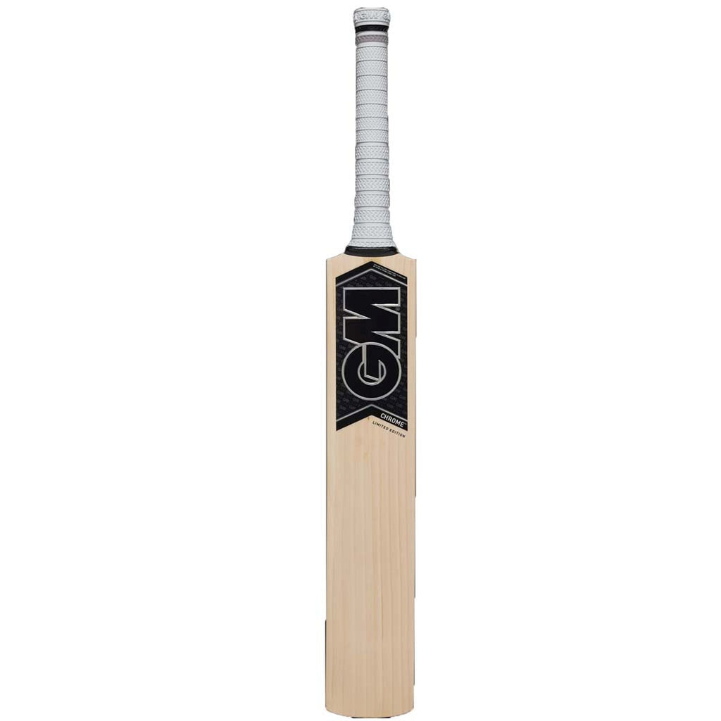 Gunn & Moore Chrome 808 Senior Bat