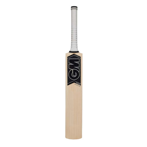 Gunn & Moore Chrome 606 Senior Bat
