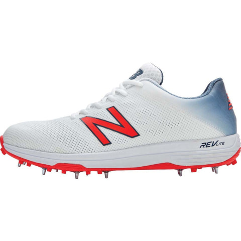 new balance cricket 2018