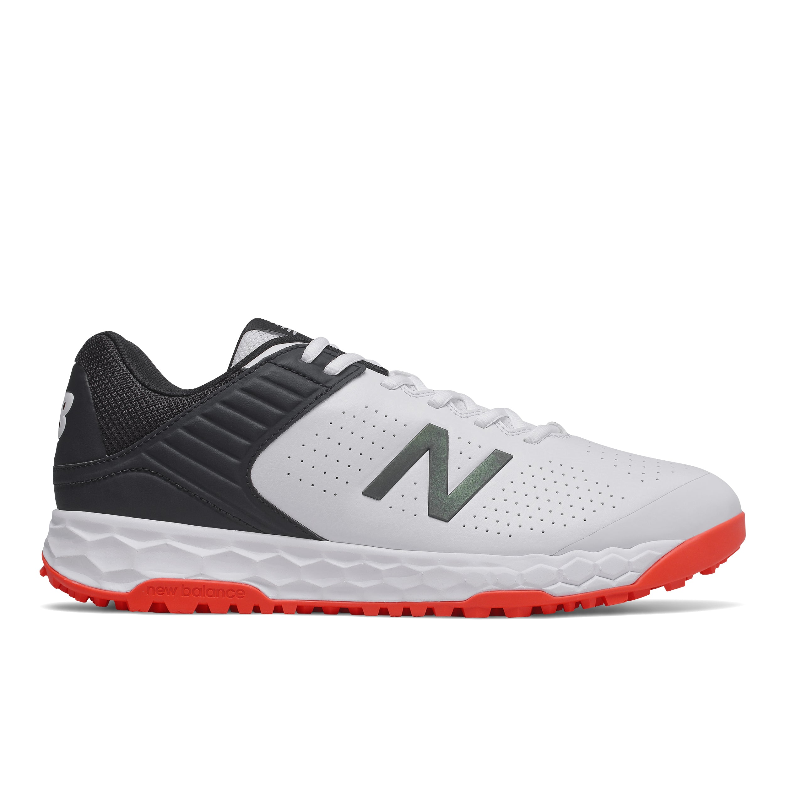 New Balance CK4020 I4 Rubber Sole Shoes