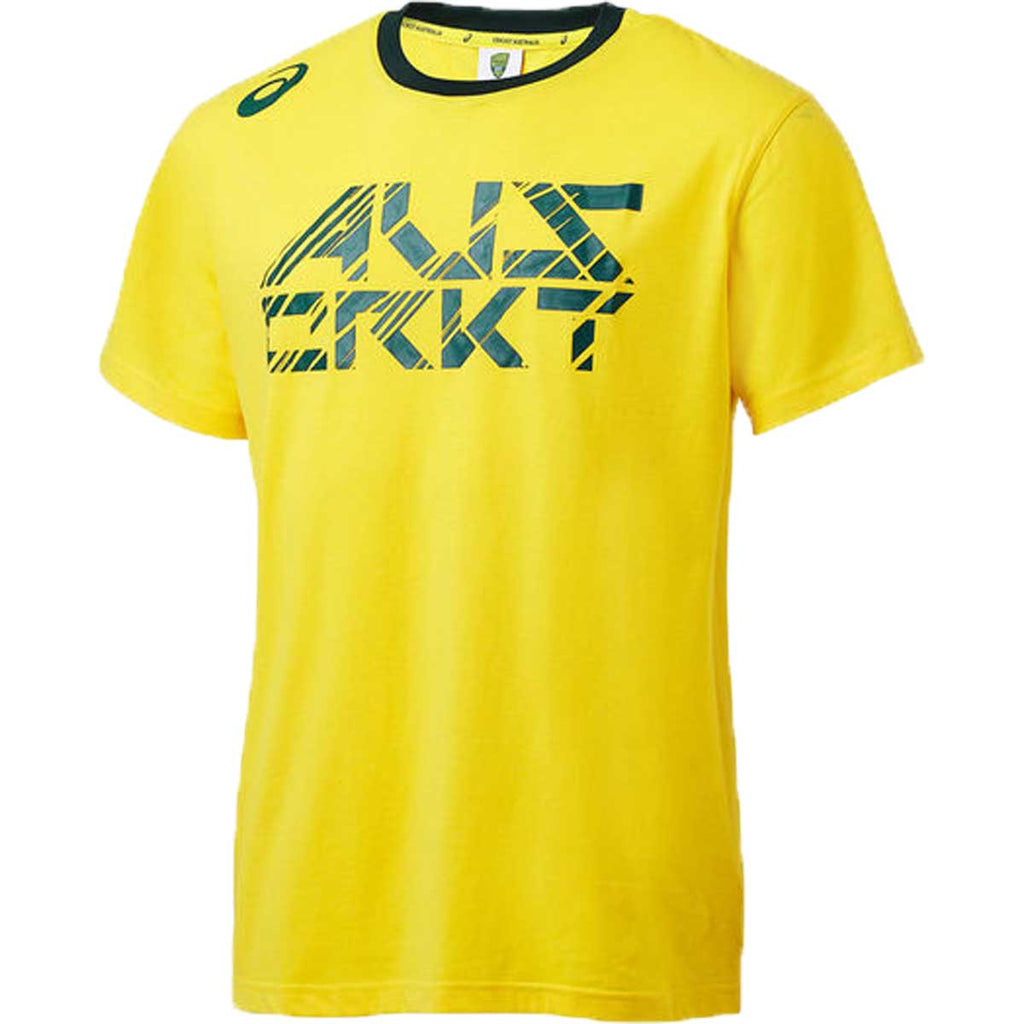 Cricket Australia Youth Supporter Tee