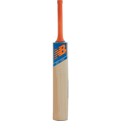 New Balance DC 380 Junior Kashmir Bat