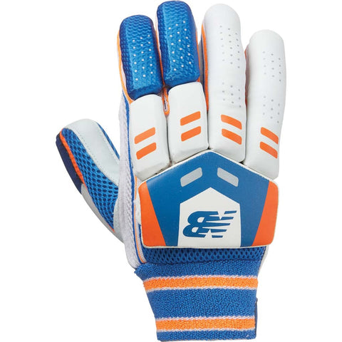 New Balance DC 380 Batting Gloves