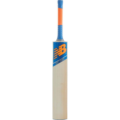 New Balance DC 580 Junior Bat