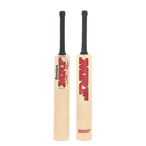 MRF Drive Junior Bat