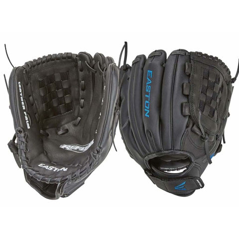 Easton Reflex Baseball Glove