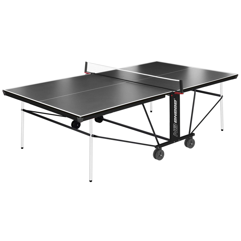 Enebe Game X2 Table Tennis Table - Indoor.