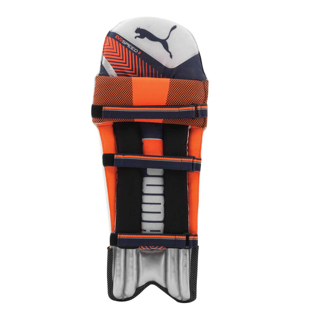 Puma evoSpeed 8 Batting Pads