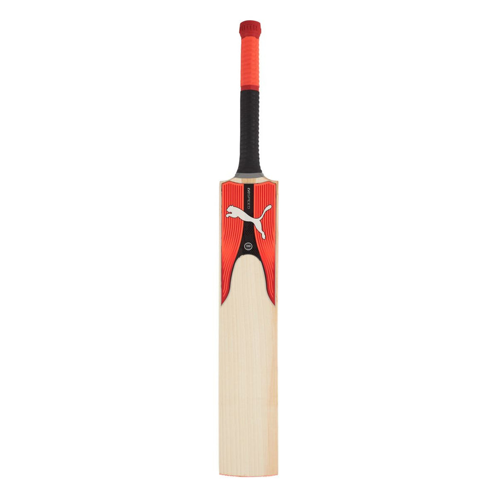 Puma evoSPEED 2.17 Senior Bat