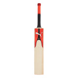 Puma evoSPEED 5.17 Senior Bat