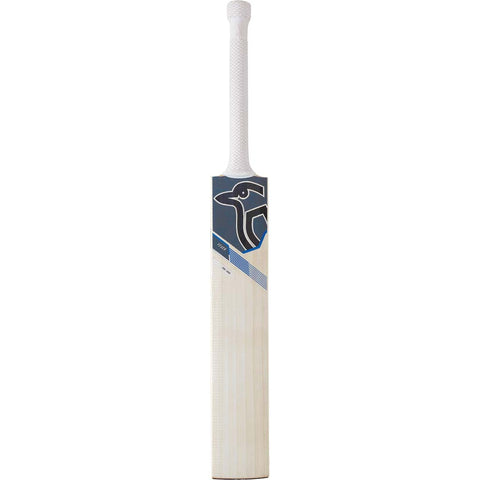 Kookaburra Fever Pro 1000 Junior Bat