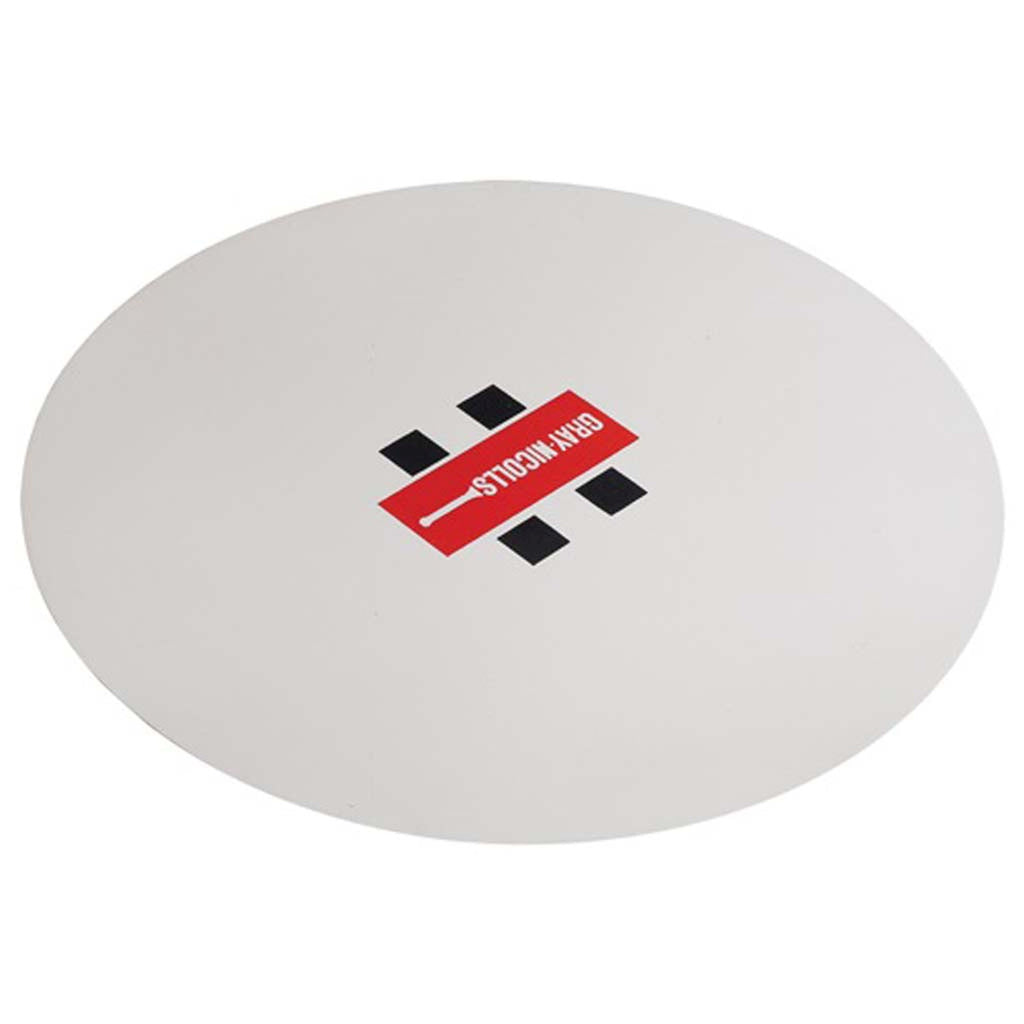 Gray-Nicolls Fielding Disc Pack of 10