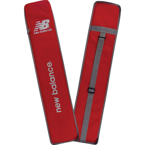 New Balance Full Length Bat Cover