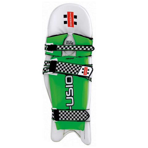 Gray-Nicolls Fusion 1500 Batting Pads