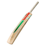 Gray-Nicolls Gem Handcrafted Senior Bat