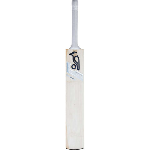 Kookaburra Ghost Pro 1500 Junior Bat