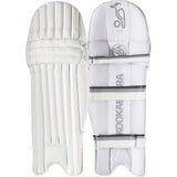 Kookaburra Ghost 1500 Batting Pads
