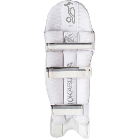 Kookaburra Ghost 2000 Batting Pads
