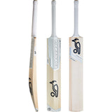 Kookaburra Ghost Pro Players Senior Bat