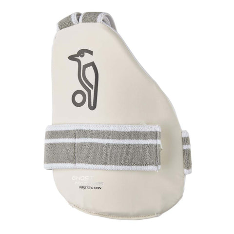 Kookaburra Ghost Pro Players Inner Thigh Guard