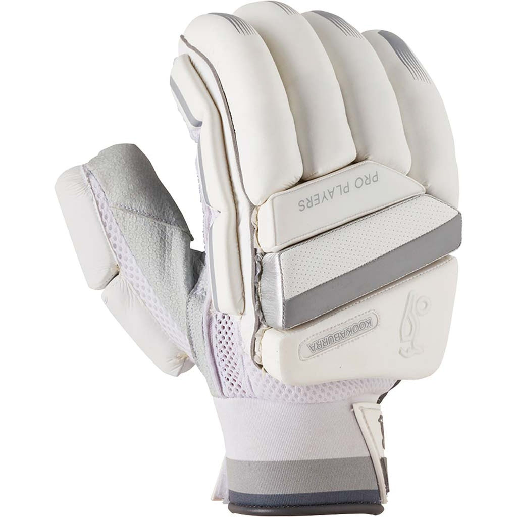 Kookaburra Ghost Pro Players Batting Gloves