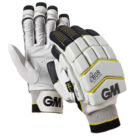 Gunn & Moore 808 LE Batting Gloves