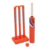 Kookaburra Great Aussie Cricket Set