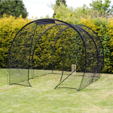 Paceman GS5 Batting Net